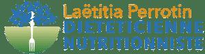 Laëtitia Perrotin - Diététicienne Nutritionniste