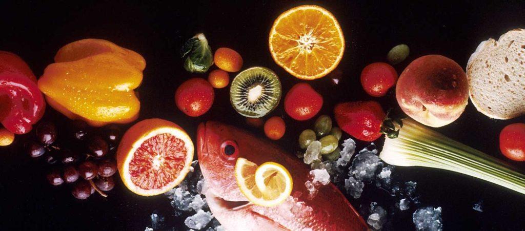 Contacter une diététicienne pour des conseils alimentation