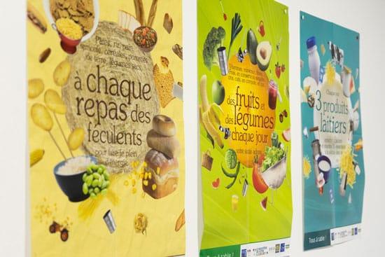 Diététicienne La Rochelle - Périgny : recommandations alimentaires